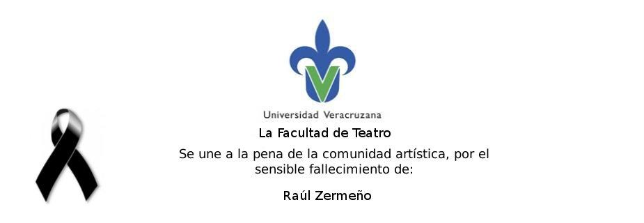 RaulZermeño-2014
