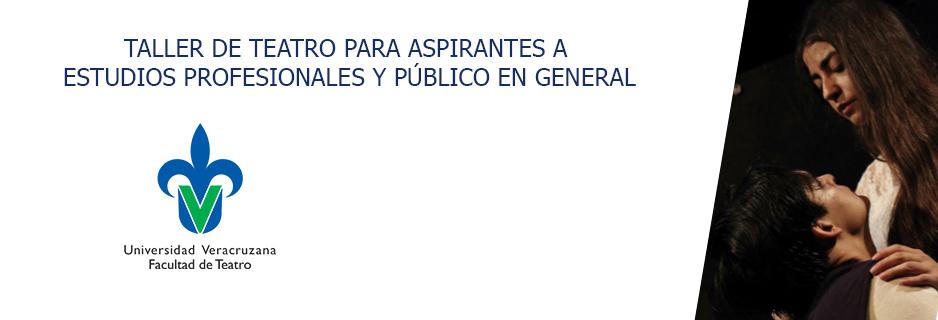 banner_teatro_aspirantes