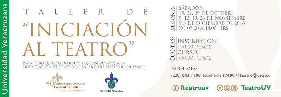 Banner_Taller_Teatro_Web