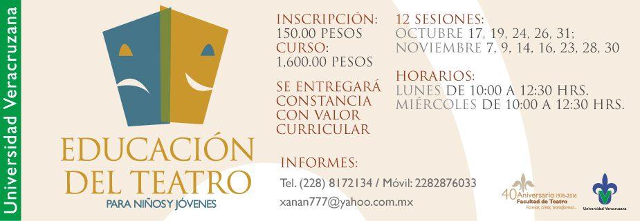 banner_educacion_del_teatro