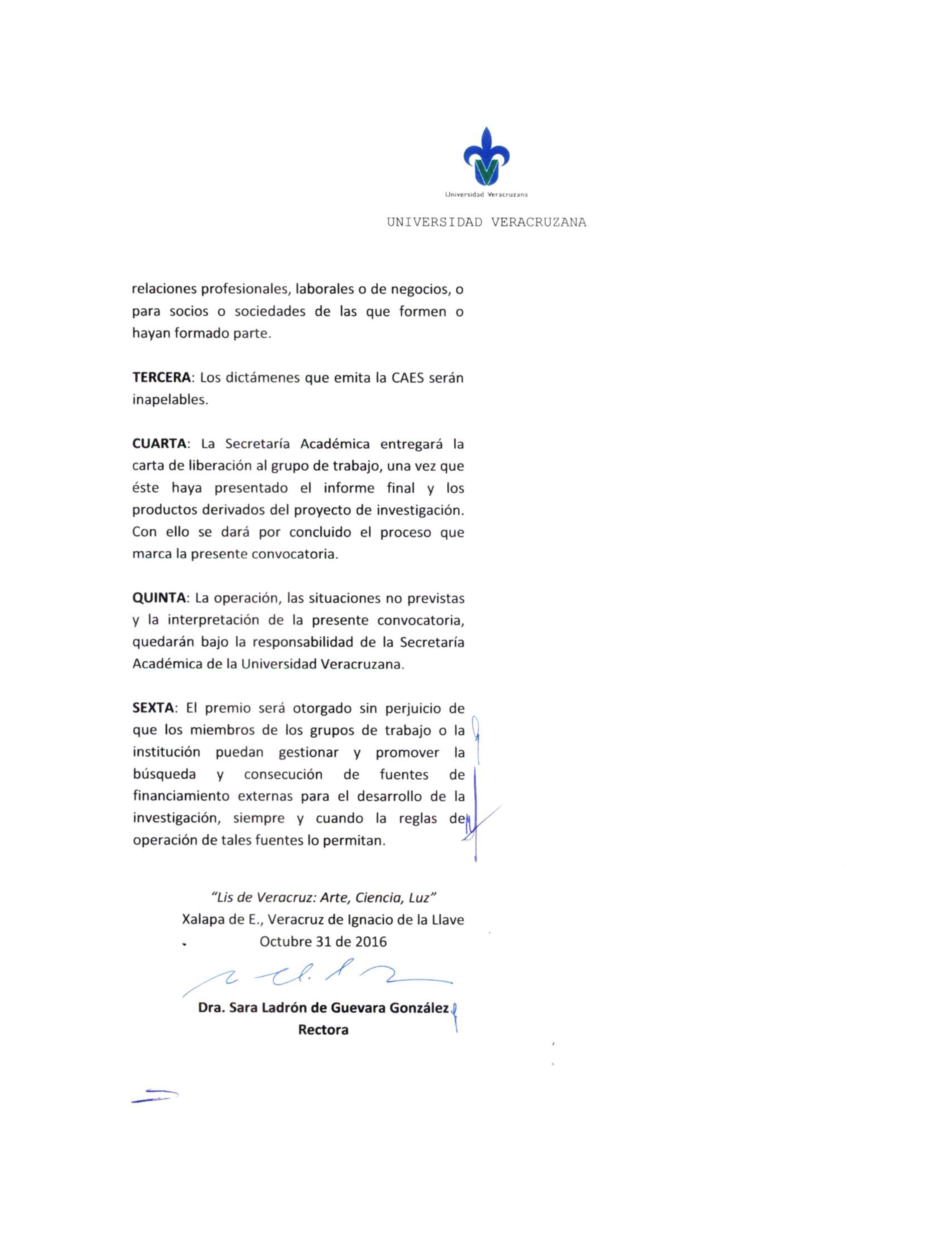 Convocatoria sunat 2016 convocatoria vigentes 2016 for Convocatoria profesores 2016