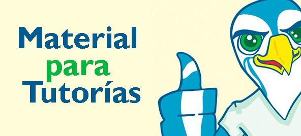 Tutorias_Materiales