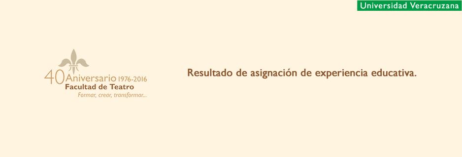 banner_teatro_asignacion