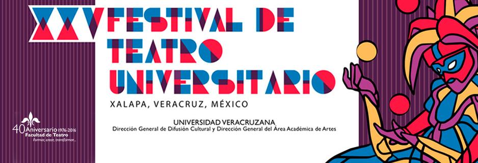 Festival-Universitario-Teatro-2016_Banner-Web