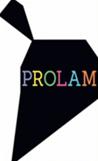 prolam