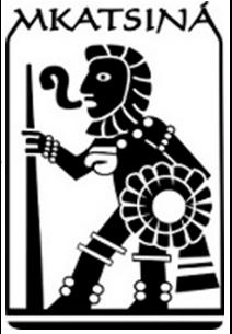MKATSINÁ
