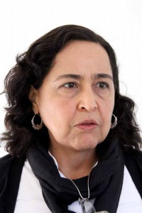 maria-eugenia-guadarrama-olivera
