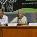 Juan Manuel Vargas, Patricia Moreno-Casasola y Eckart Boege