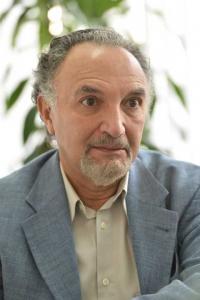 Edgar González Gaudiano