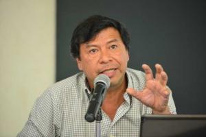 Miguel Ángel Escalona AguilarMiguel Ángel Escalona Aguilar