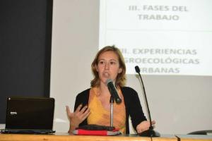 Ana García Sempere