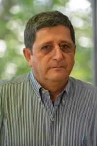 Alvar González Christen