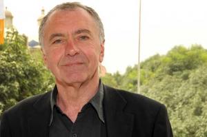 El sociólogo francés Gilles Lipovetsky