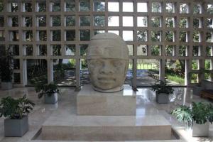 El recinto es parte de la vida cultural de Veracruz y México