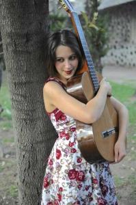 Marina Tomei