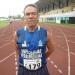 El atleta es académico de la FMVZ
