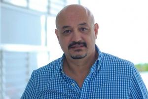 Daniel Guillermo Saur