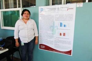 Maricela Santiago Santiago