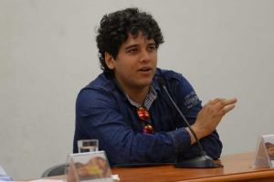 Camil Meseguer