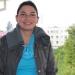 Lina Trigos Carrillo