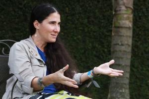 """""""La propaganda oficial ha hecho creer al mundo que la educación cubana es perfecta. Para nada"""""""