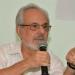Emilio Ribes ha publicado más de 300 artículos en revistas especializadas nacionales y extranjeras; ha escrito, participado, coordinado y compilado más de 20 libros sobre psicología y disciplinas afines. Se ha desempeñado como docente en la Universidad de Guadalajara y en la Universidad Nacional Autónoma de México.