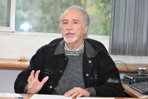 Juan Capetillo