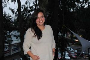 Ana Karem Benítez Hernández