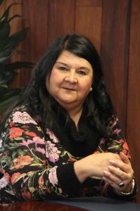 Clementina Guerrero García