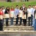 El Consejo sesionó en Ixhuatlán de Madero