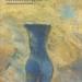 La portada es obra del artista plástico Pepe Maya