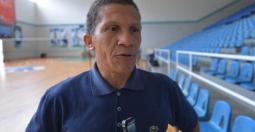 Juan Carlos García Mesa