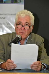 Luis Raúl Álvarez Oseguera