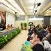 Presentación del documental Sembrando una experiencia educativa