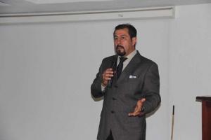 Carlos Darío Polanco Medina