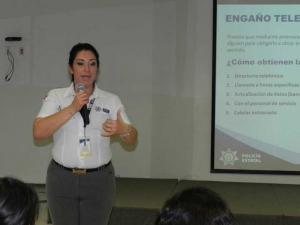 Tania Leticia López Hernández