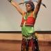 Demostración de música y danza árabes