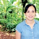 Daniela Vergara Rodríguez