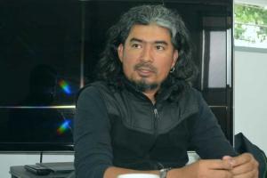 Juan Carlos Antonio Sandoval Rivera