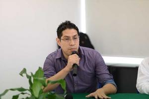 José Arturo Herrera Melo