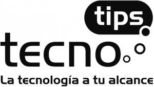 Universo-TecnoTips_Temis