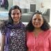 Paulina Mejía y Leticia Cano asistieron a la 8a Conferencia Internacional de Hongos Medicinales