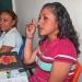 Los estudiantes desarrollarán habilidades para escuchar, hablar, leer y escribir