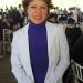 Yolanda Méndez Grajales, directora de la Facultad