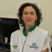 Rossana Inés Castellanos Oliveros, gestora de salud