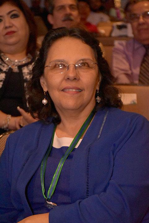 Ida Soto Rodríguez