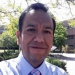 Carlos Welsh, académico del CCT
