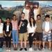 En Xalapa, 51 extranjeros cursan materias en algún programa educativo