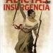 Portada del libro Adictas a la insurgencia