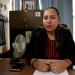 """""""La Universidad tiene una responsabilidad social con sus egresados que involucra la búsqueda de oportunidades"""": Araceli Basurto Arriyaga"""